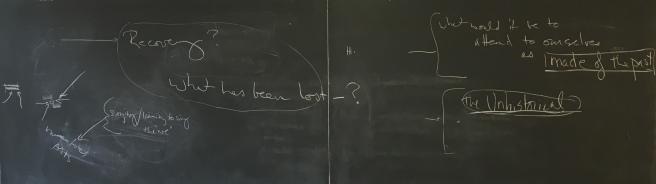 blackboard-class-2