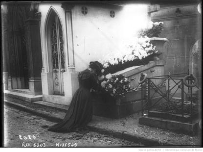 bnf-1907-photo