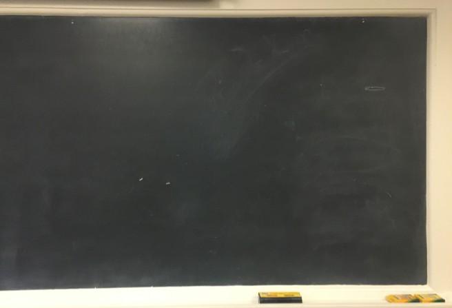 board-in-wiww3