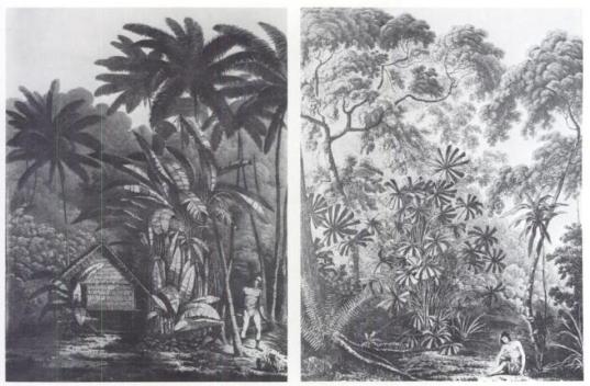 john-webber-views-of-the-south-seas-1808